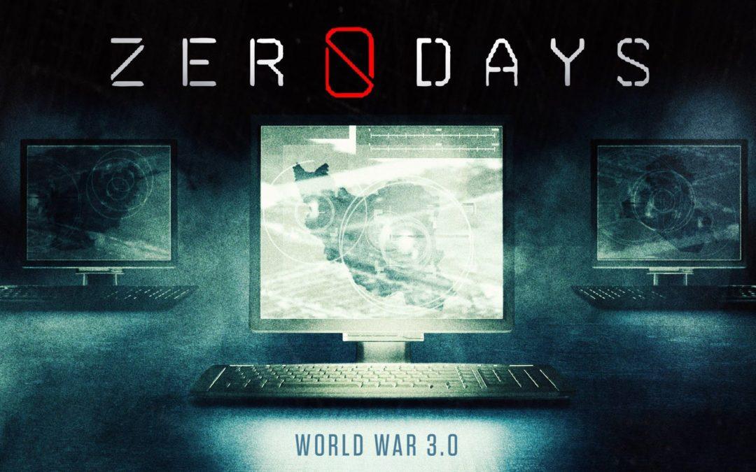 "Film Review: ""Zero Days"""
